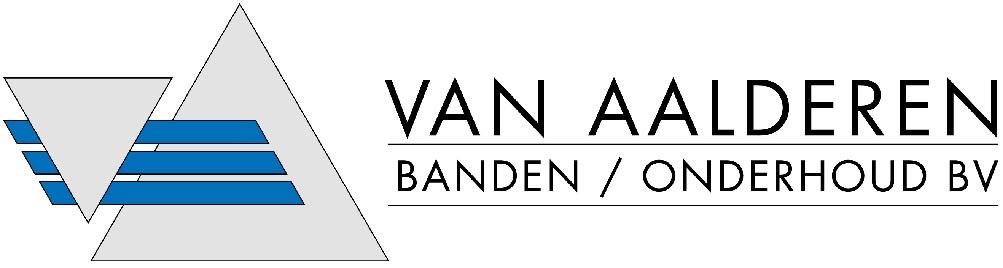 Van Aalderen Banden / Onderhoud BV