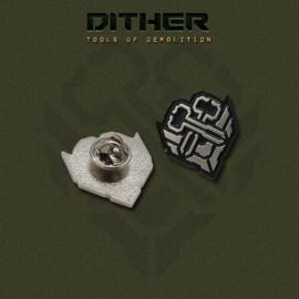 Dither - Tools Of Demoliton Bundle