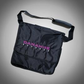 Danamite Record Bag