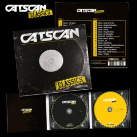 Catscan - Classics