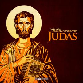 Rude Awakening - Judas