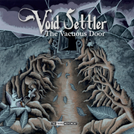 Void Settler - The Vacuous Door