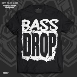 Penta  'Bassdrop' Shirt