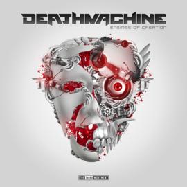 Deathmachine - Engines of Creation