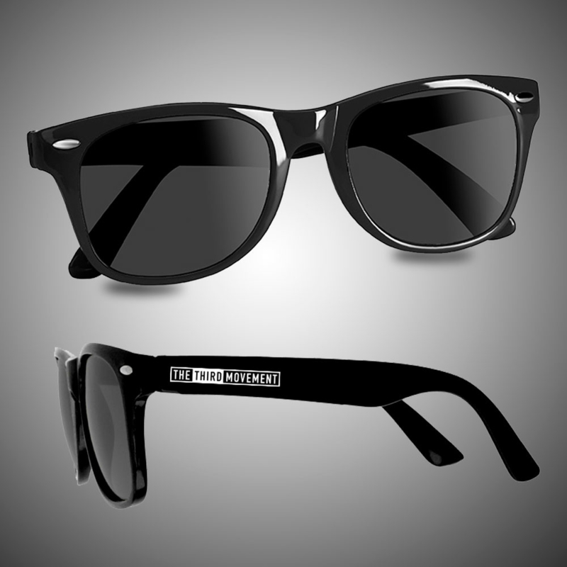 TTM Sunglasses