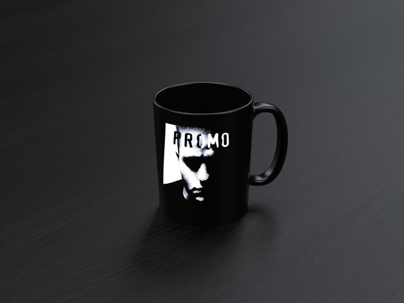 Last Men Standing Coffee Mug