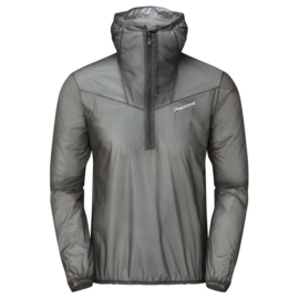 Montane Podium Pull-On Uni
