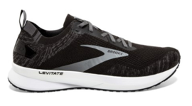 Brooks Levitate 4 mn