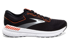 Brooks Transcend 7 mn