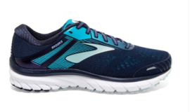 Brooks Defyance 11 wms