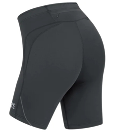 Gore Short Tight wms