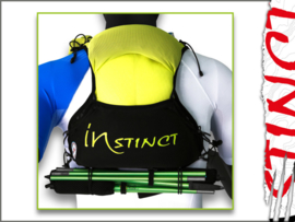 Instinct Evolution racevest 7L