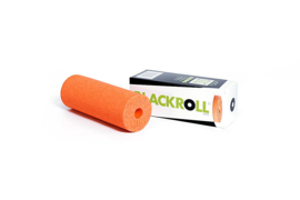 BLACKROLL MINI FOAM ROLLER