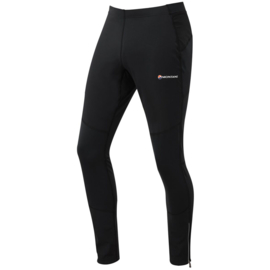 Lange broek - tights