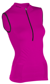 Instinct ICE sleeveless Magenta