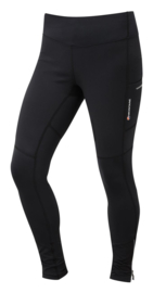 Montane Trail Series Thermal Tights wms