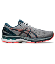 Asics Gel-Kayano 27 mn