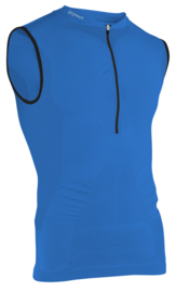 Instinct ICE sleeveless