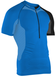 Instinct Ultra race shirt