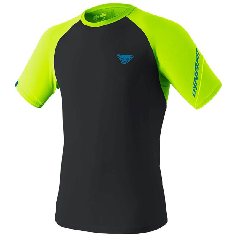 Dynafit Alpine Pro Shirt mn