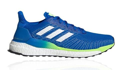 Adidas Boost 19 mn