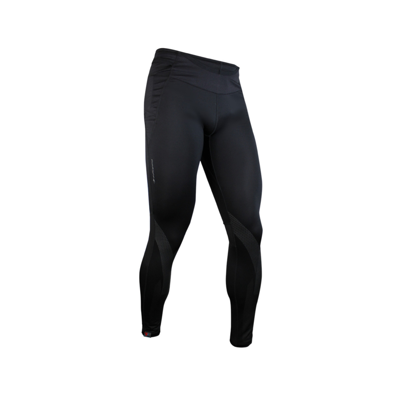 Raidlight Trail Raider Long Tights wms