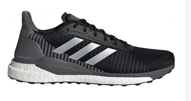 Adidas Glide 19 mn