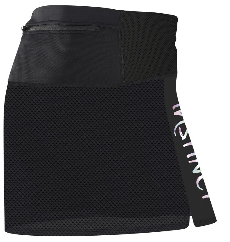 Instinct Skirt