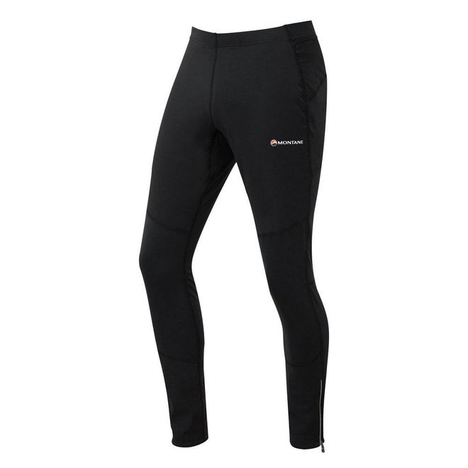 Montane Series Thermal Tight mn