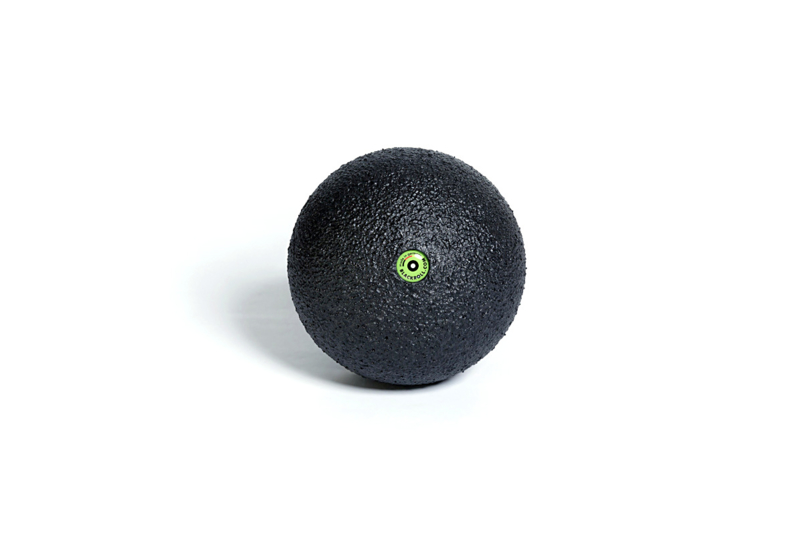 BLACKROLL BALL 12 FASCIA BAL