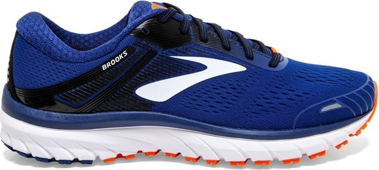 Brooks Defyance 11 mn