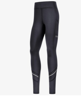 Gore Women Mid Tight wms