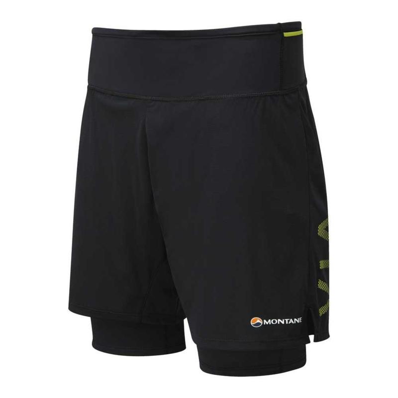 Montane Trail 2sk shorts mn