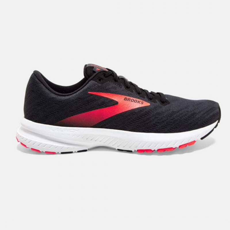 Brooks Launch 7 wms