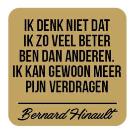 P003 | Bernard Hinault - Beter