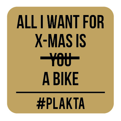 W001 | All I want for x-mas