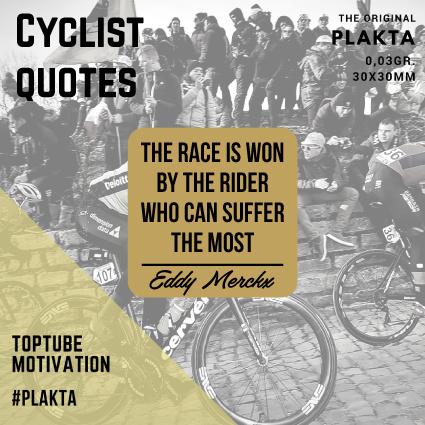 P008 | Eddy Merckx - Suffer