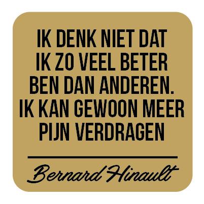 P003   Bernard Hinault - Beter