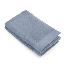 Gastendoekje Blauw (30 x 50 cm)