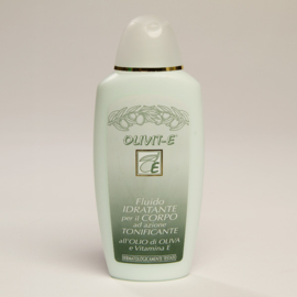 Bodylotion (200 ml)