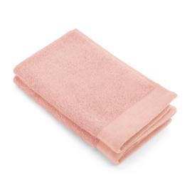 Gastendoekje Roze (30 x 50 cm)
