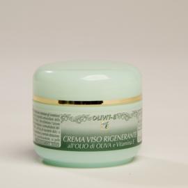 Gezichtscrème (50 ml)