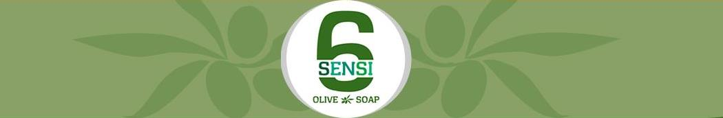 6Sensi-shop