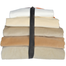 DIY Pakket Velvet