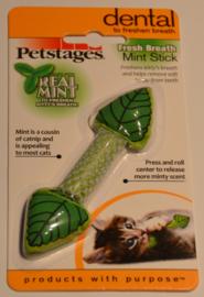 Mint Stick