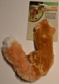 Skinneeez Plush Fox 38 cm