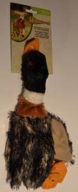 Skinneeez Flat Duck 35 cm