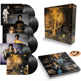 PRINCE - SIGN OF THE TIMES MEGABOX