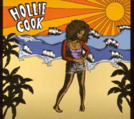 HOLLIE COOK - HOLLIE COOK