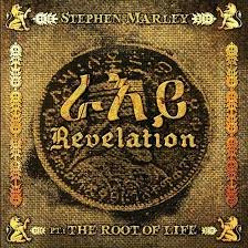 STEPHEN MARLEY - THE ROOT OF LIFE